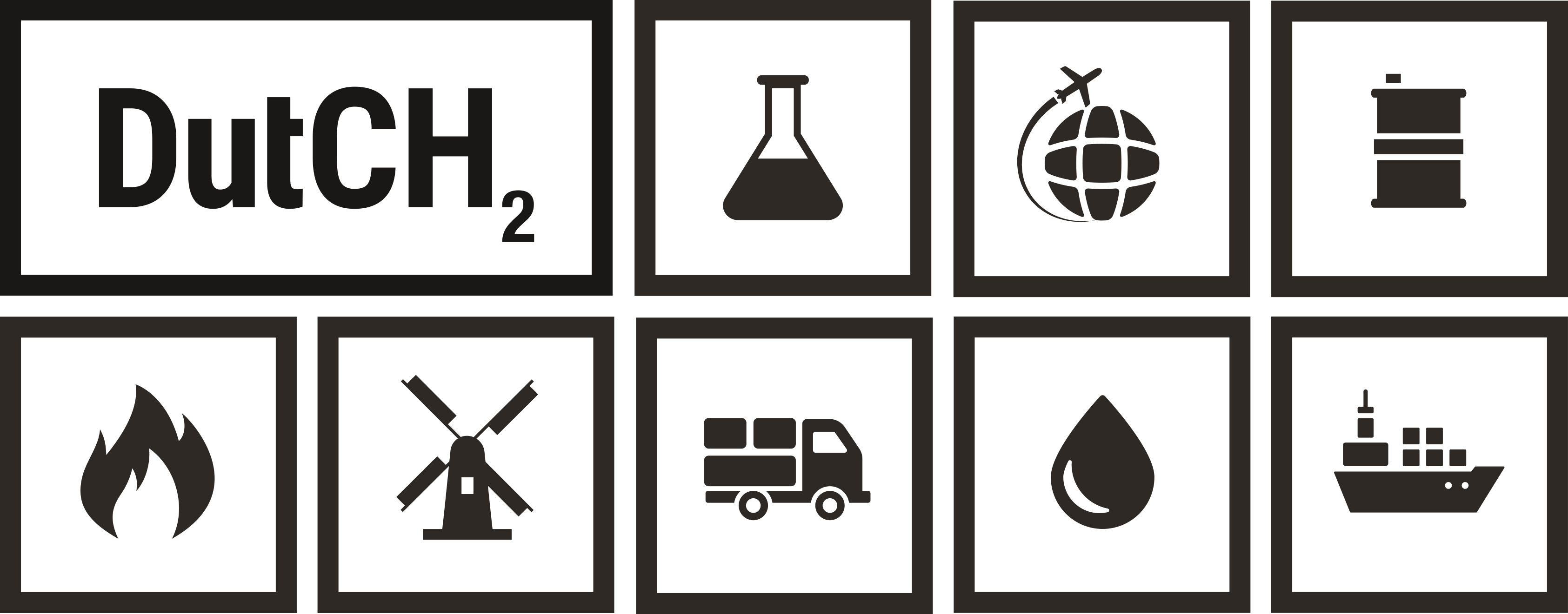 Nitric Acid Dutch2 Chemical Supplier